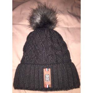 RF Winter Hat